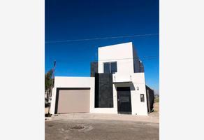 Foto de casa en venta en principal 1, terrazas de la presa, tijuana, baja california, 0 No. 01