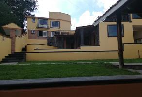 Casas En Venta En Ahuizote Mineral Del Monte Hi