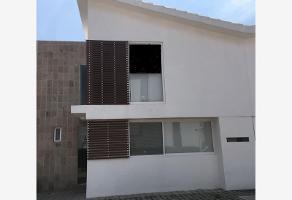 Foto de casa en renta en principal 10, nuevo juriquilla, querétaro, querétaro, 0 No. 01