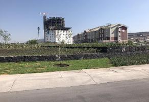 Foto de terreno habitacional en venta en principal 100, real de juriquilla, querétaro, querétaro, 0 No. 01