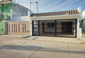 Foto de casa en renta en principal 1023, lomas del valle, mazatlán, sinaloa, 0 No. 01