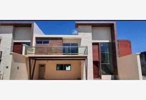 Foto de casa en venta en principal 12, barrio nuevo, orizaba, veracruz de ignacio de la llave, 17731440 No. 01