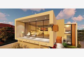 Foto de casa en venta en principal 123, club campestre, aguascalientes, aguascalientes, 8639317 No. 01