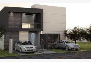 Foto de casa en venta en principal 123, condominio la terraza, aguascalientes, aguascalientes, 8536281 No. 01