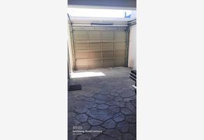 Foto de casa en venta en principal 123, orizaba centro, orizaba, veracruz de ignacio de la llave, 0 No. 01