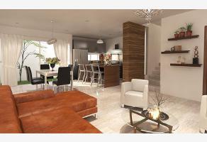 Foto de casa en venta en principal 123, residencial villa campestre, jesús maría, aguascalientes, 8590995 No. 01
