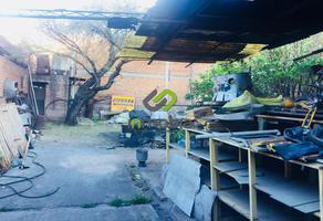 Foto de terreno comercial en venta en principal 123, zona centro, aguascalientes, aguascalientes, 8291288 No. 01