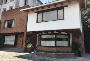 Foto de casa en renta en principal 1234, cipreses  zavaleta, puebla, puebla, 0 No. 01