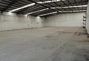 Foto de bodega en renta en principal 1234, san juan cuautlancingo centro, cuautlancingo, puebla, 0 No. 01