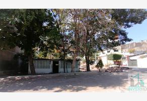 Foto de terreno habitacional en venta en principal 145, las cruces, acapulco de juárez, guerrero, 0 No. 01