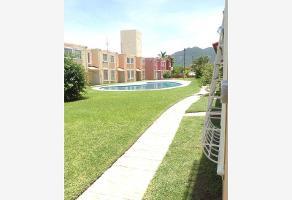 Foto de casa en venta en principal 15, villas diamante ii, acapulco de juárez, guerrero, 8431355 No. 01