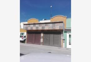 Foto de casa en venta en principal 2, valle verde, tulancingo de bravo, hidalgo, 15362023 No. 01