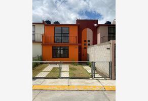 Foto de casa en venta en principal 20, las huertas, huejotzingo, puebla, 0 No. 01