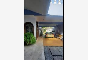 Foto de casa en venta en principal 234, orizaba centro, orizaba, veracruz de ignacio de la llave, 0 No. 01