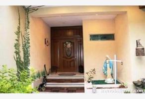Foto de casa en renta en principal 2356, las alamedas, orizaba, veracruz de ignacio de la llave, 0 No. 01