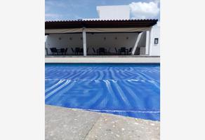 Foto de casa en venta en principal 3, punta esmeralda, corregidora, querétaro, 0 No. 01