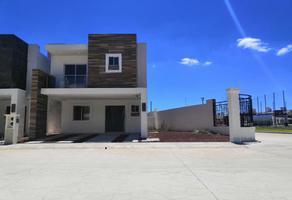 Foto de casa en venta en principal 3, san antonio el desmonte, pachuca de soto, hidalgo, 0 No. 01