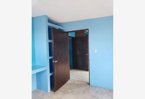 Foto de casa en venta en principal 345, pueblo nuevo alto, la magdalena contreras, df / cdmx, 0 No. 01