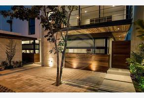 Foto de casa en venta en principal 3474, aqua, benito juárez, quintana roo, 0 No. 01