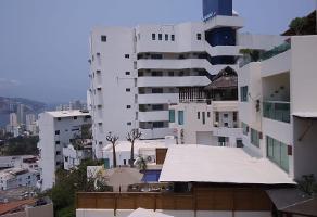 Foto de casa en venta en principal 431, lomas de costa azul, acapulco de juárez, guerrero, 0 No. 01