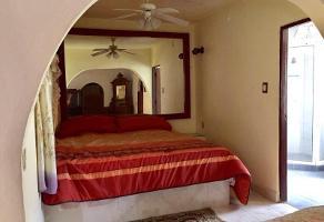 Foto de casa en venta en principal 432, costa azul, acapulco de juárez, guerrero, 0 No. 01