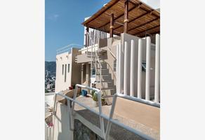 Foto de casa en venta en principal 436, club deportivo, acapulco de juárez, guerrero, 0 No. 01