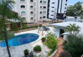 Foto de casa en renta en principal 442, condesa, acapulco de juárez, guerrero, 9768561 No. 01