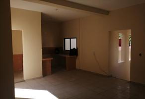 Foto de casa en venta en principal 5, los colorines, córdoba, veracruz de ignacio de la llave, 0 No. 01
