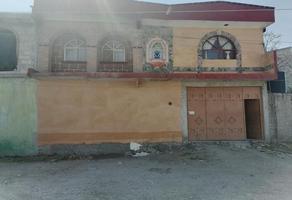 Foto de casa en venta en principal 5, valle dorado 2000, corregidora, querétaro, 0 No. 01