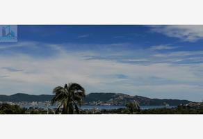 Foto de departamento en venta en principal 502, mozimba, acapulco de juárez, guerrero, 0 No. 01