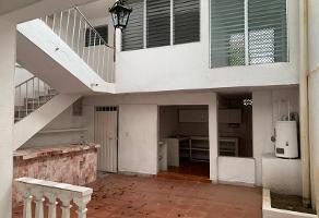 Foto de casa en venta en principal 532, costa azul, acapulco de juárez, guerrero, 0 No. 01