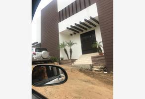 Foto de terreno habitacional en venta en principal 543, acapulco de juárez centro, acapulco de juárez, guerrero, 0 No. 01