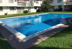 Foto de casa en venta en principal 543, las joyas, acapulco de juárez, guerrero, 12983033 No. 01