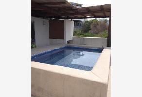 Foto de casa en venta en principal 543, lomas de costa azul, acapulco de juárez, guerrero, 0 No. 01