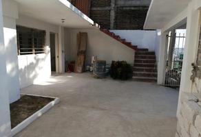 Foto de casa en venta en principal 655, progreso, acapulco de juárez, guerrero, 0 No. 01