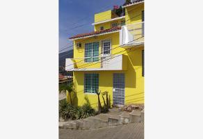Foto de casa en venta en principal 87, cumbres de figueroa, acapulco de juárez, guerrero, 6761687 No. 01