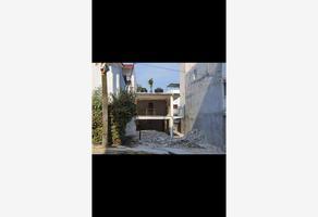 Foto de terreno habitacional en venta en principal acceso playa sin número, unidad obrera, acapulco de juárez, guerrero, 0 No. 01