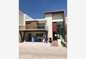 Foto de casa en renta en principal , barrio nuevo, orizaba, veracruz de ignacio de la llave, 0 No. 01