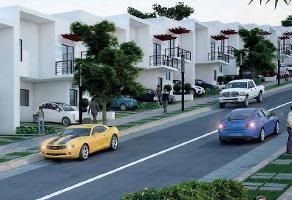 Foto de terreno habitacional en venta en principal , colón centro, colón, querétaro, 14235019 No. 01