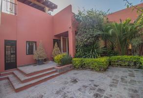Foto de casa en venta en principal de los frailes , villa de los frailes, san miguel de allende, guanajuato, 21646949 No. 01