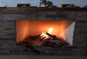 Foto de casa en venta en principal , ejidal, arteaga, coahuila de zaragoza, 17212568 No. 01