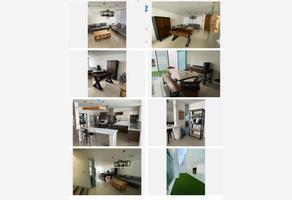 Foto de casa en renta en principal fraccionamiento bahamas 17, ampliación el pueblito, corregidora, querétaro, 0 No. 01