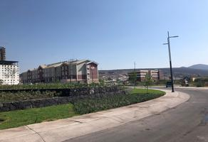 Foto de terreno habitacional en venta en principal , hacienda juriquilla santa fe, querétaro, querétaro, 18402630 No. 01