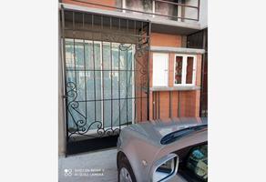 Foto de departamento en venta en principal , jardines de apizaco, apizaco, tlaxcala, 0 No. 01
