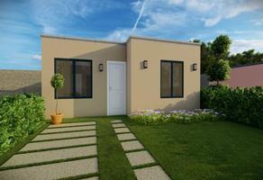 Foto de casa en venta en principal , jardines de la hacienda, irapuato, guanajuato, 0 No. 01
