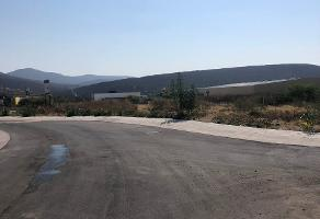 Foto de terreno comercial en venta en principal , real de juriquilla (diamante), querétaro, querétaro, 9071716 No. 01