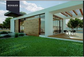 Foto de terreno habitacional en venta en principal l20, el bosque, saltillo, coahuila de zaragoza, 14960914 No. 01