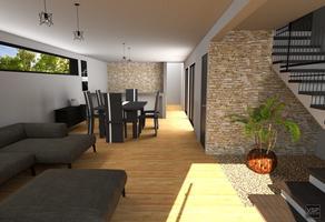 Foto de casa en venta en principal , la gachupina, coatepec, veracruz de ignacio de la llave, 20388185 No. 01