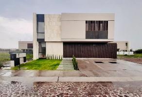 Foto de casa en venta en principal , lomas del campanario ii, querétaro, querétaro, 0 No. 01