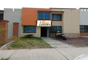 Foto de casa en venta en principal , nuevo, guanajuato, guanajuato, 0 No. 01